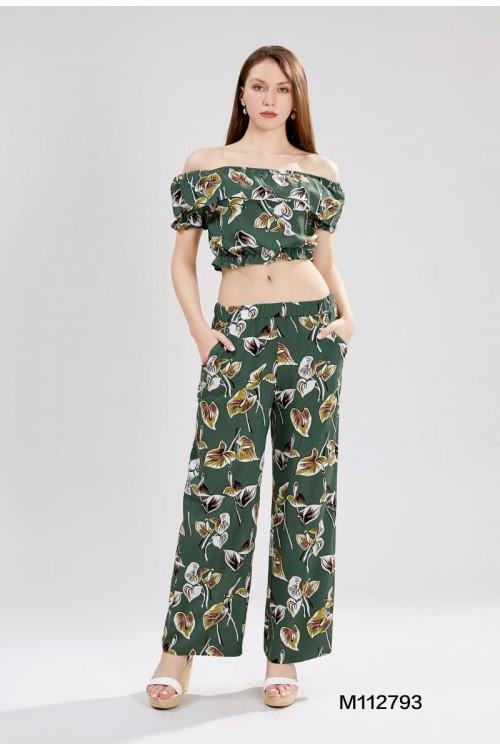 pantalong